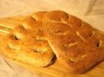 ステップアップコース:リーフパン