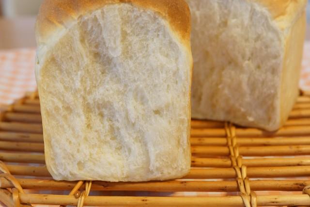 パン作りQ&A■強力粉はどれも同じ?