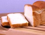 基礎コースA:パン・ド・ミ(食パン)