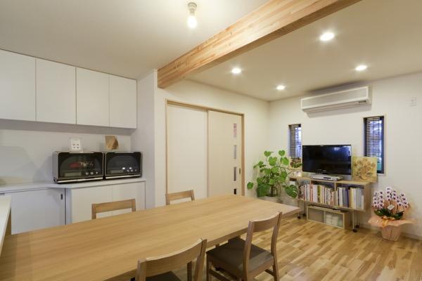 shop-interior-2