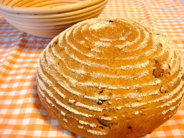 グラムパン